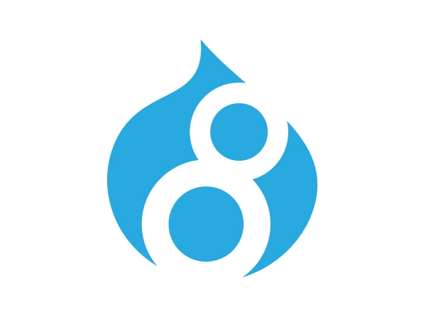 Porting a module to Drupal 8 | Upbeat Productions