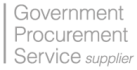 Government Procurement Service Supplier