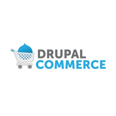 Drupal Commerce - Feeds and Product Display guide