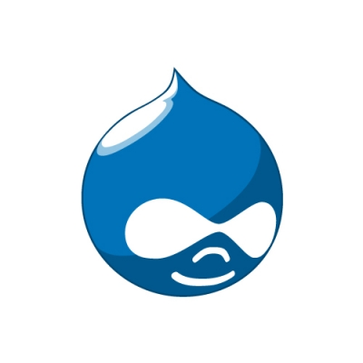 Drupal Specialists