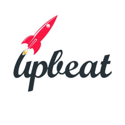 Upbeat Productions