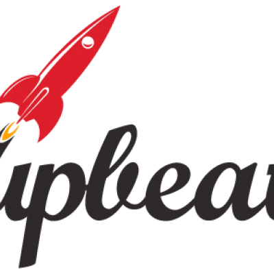Upbeat Productions Logo